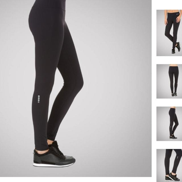 f64daa55f2e96 Find more *reduced*bench Leggings for sale at up to 90% off