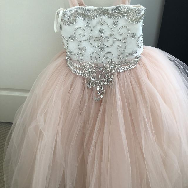 17b2d9592a1 Best Amalee Couture Dress for sale in Oshawa