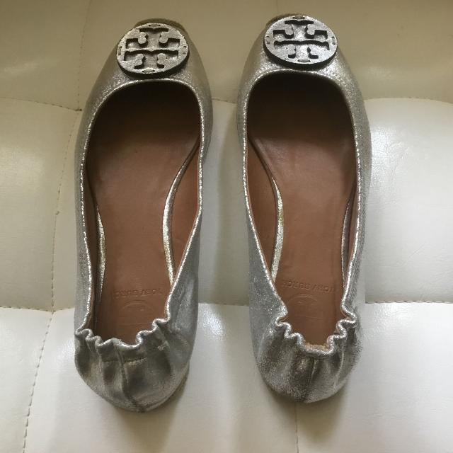bf349ef1a591 Best Tory Burch Espadrilles for sale in Potranco Road