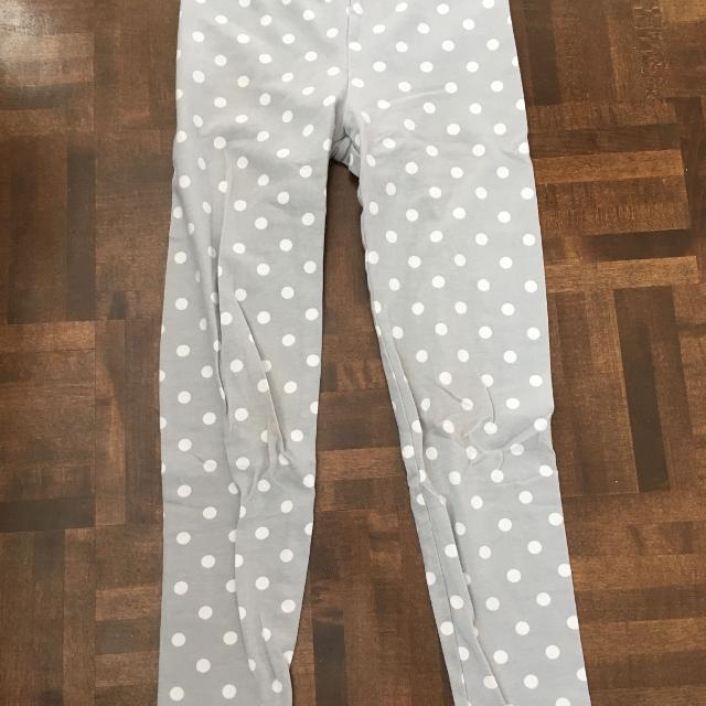 d73b9929dfc6f Find more J Crew Crewcuts Leggings for sale at up to 90% off