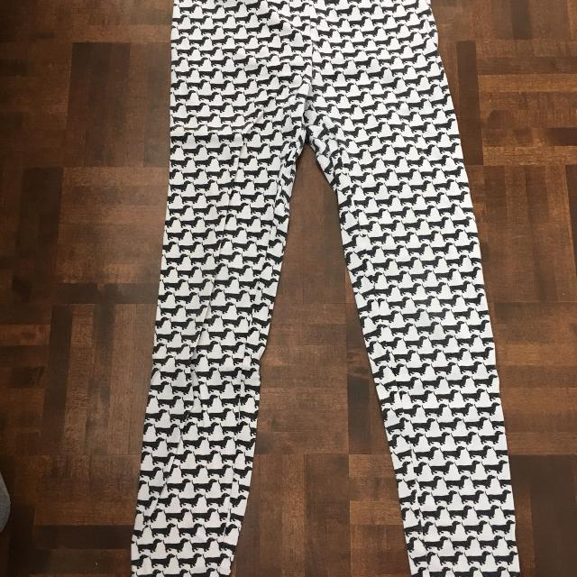 8863de2cb4d1e Find more J Crew Crewcuts Leggings for sale at up to 90% off ...