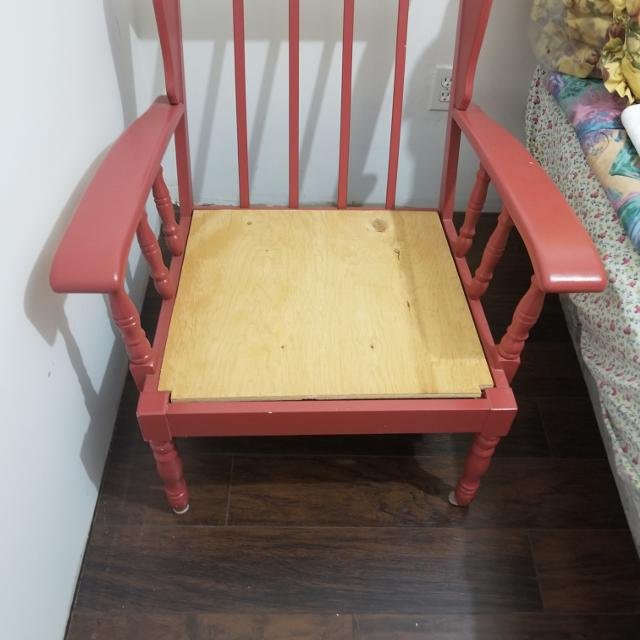 Best Antique Wooden Chair For Sale In Oshawa Ontario For 2019