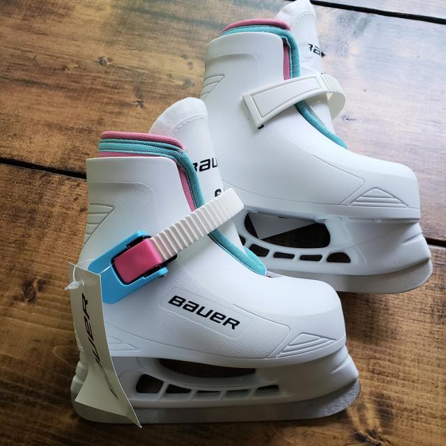 Find more Toddler Ice Skates Size 6 7 for sale at up to 90% off c074bb626fcd