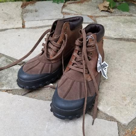 57151af4b4e0f Best New and Used Men s Shoes near Ottawa