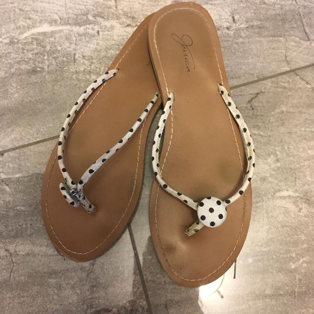 f3f6c738e84 Best Dressy Flip Flops for sale in Winkler