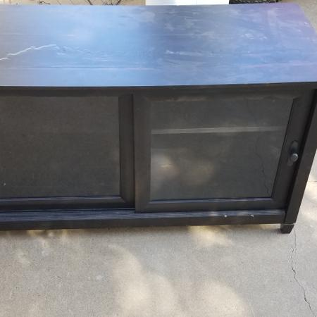 Best New And Used Furniture Near Amarillo Tx