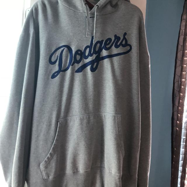 2bd5590ca Find more Mens Hoodie Nike Xxl for sale at up to 90% off