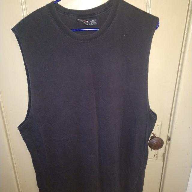 bdcf7d935f273 Find more Croft   Barrow Mens Size Xl Tank Top for sale at up to 90% off