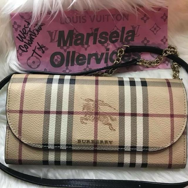 cc3831286dc7 Best Authentic Burberry Woc for sale in Brazoria County