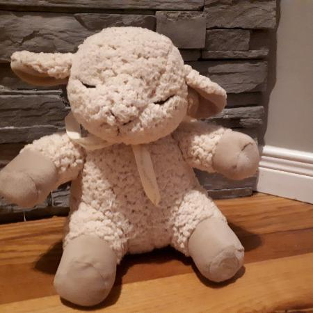 Best New and Used Baby & Toddlers Toys near Cochrane, AB