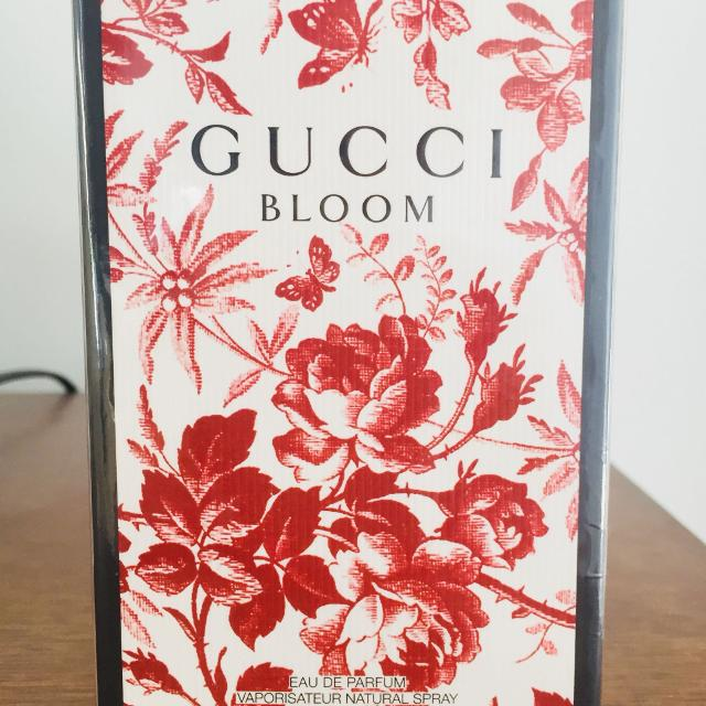 Find More Gucci Bloom 100ml Perfume For Sale At Up To 90 Off