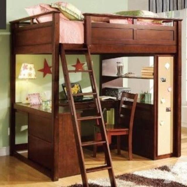 Find More Loft Bed For Sale At Up To 90 Off