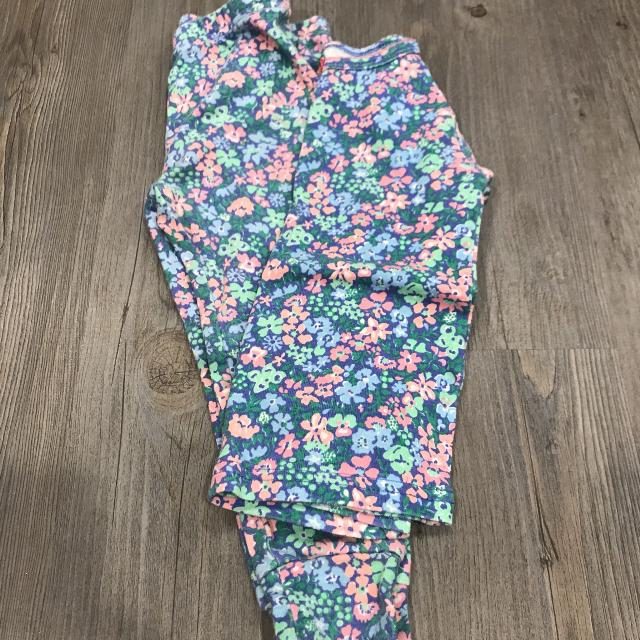 6cde7a7d39f9 Best Carters Pj s for sale in Clarington