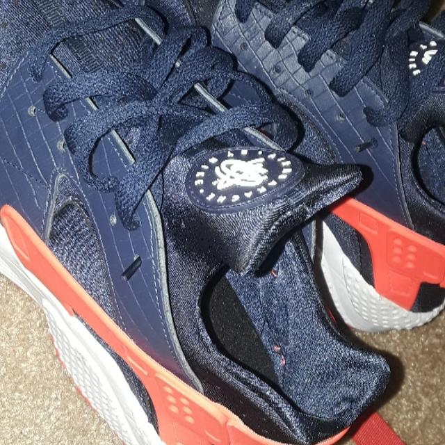 488662e02437 Best Nike Huaraches for sale in Portland