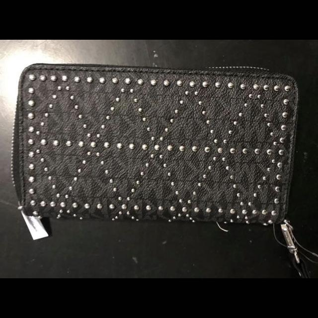4b3bb9c7786d98 Best Mk Wallet New for sale in Clovis, New Mexico for 2019