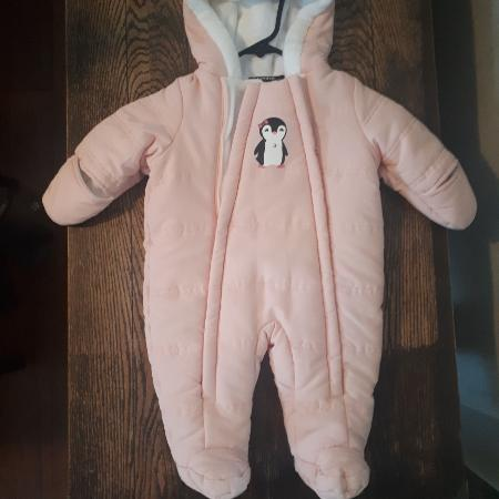 b01e632616b2 Best New and Used Baby   Toddler Girls Clothing near Peterborough