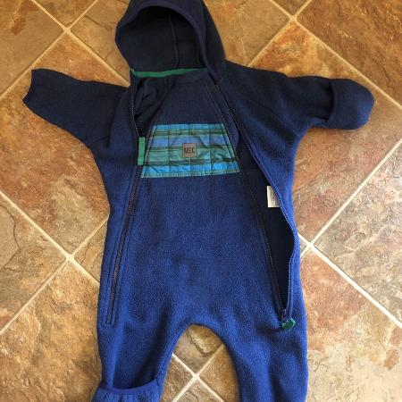 c306181ab19a Best New and Used Baby   Toddler Boys Clothing near Cochrane