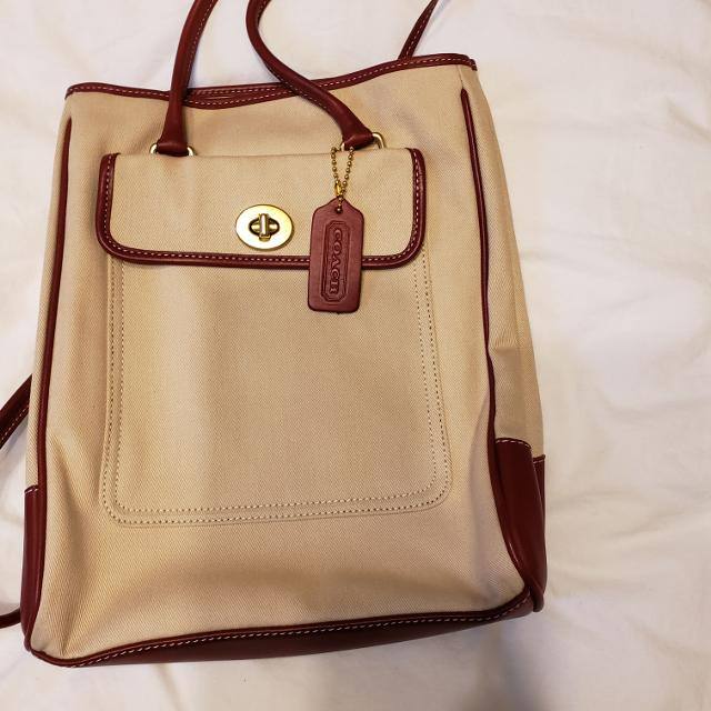 0d0e170f0429 Find more Coach Purse. for sale at up to 90% off