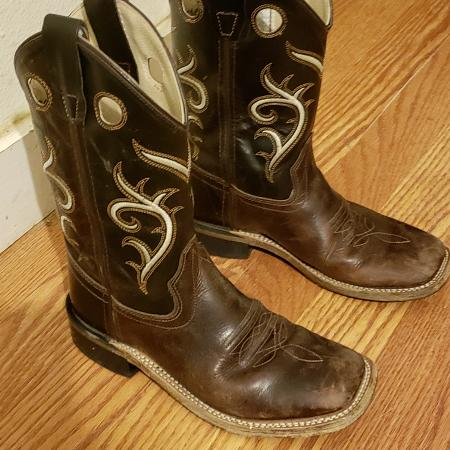 Best New and Used Boys Shoes near New Braunfels 8bb693d02