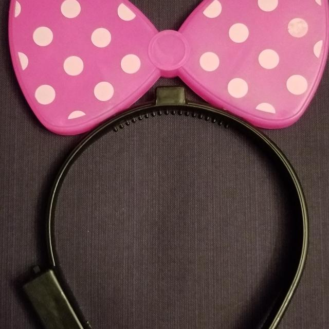 Best Light Up Minnie Mouse Ears For Sale In Pensacola Florida For 2019