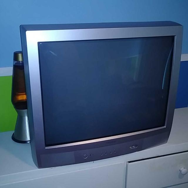 Find more Toshiba T v excellent Cond As Not Being Used 25