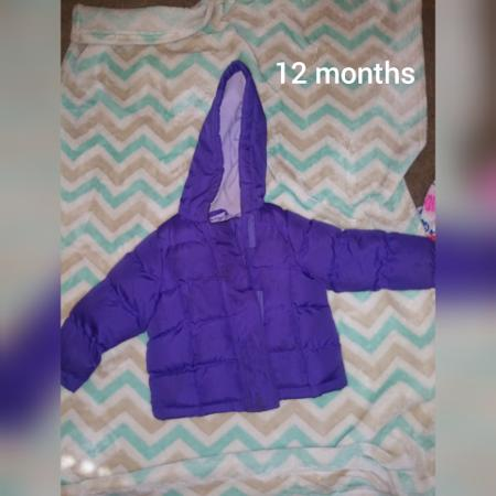 d769363964a0 Best New and Used Baby   Toddler Girls Clothing near Manteca