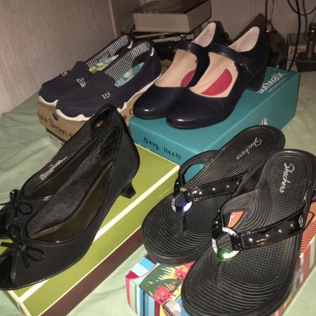 c82ac24908 Best New and Used Women s Shoes near Redlands
