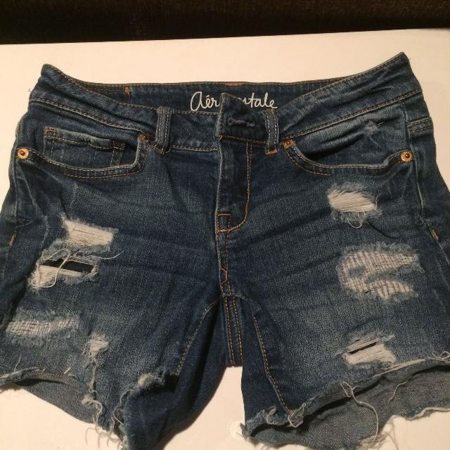 fe57aeb7e4 Best Aeropostale Jeans Shorts for sale in Oshawa, Ontario for 2019