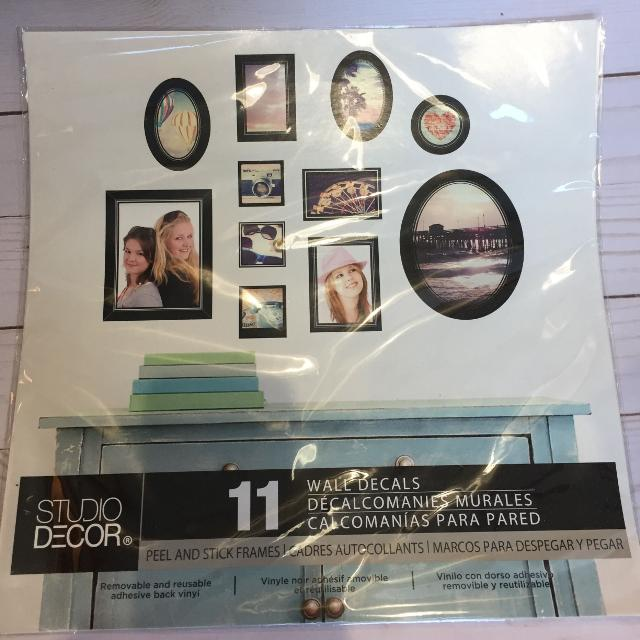 Best 11 Wall Decals for sale in Victoria, British Columbia for 2018