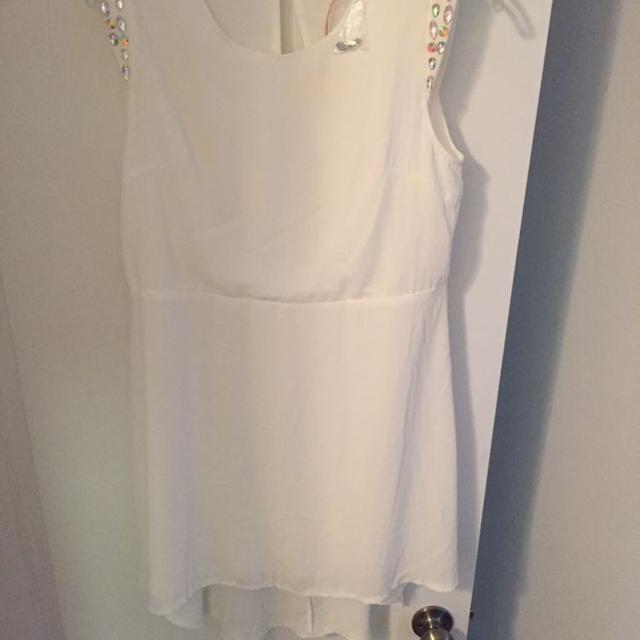 72fc08b9d151 Best Nwt Boutique Dress for sale in Pensacola