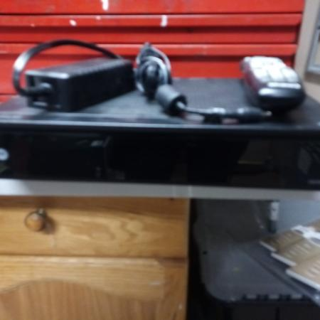 Shaw cable DCX3510 for sale  Canada