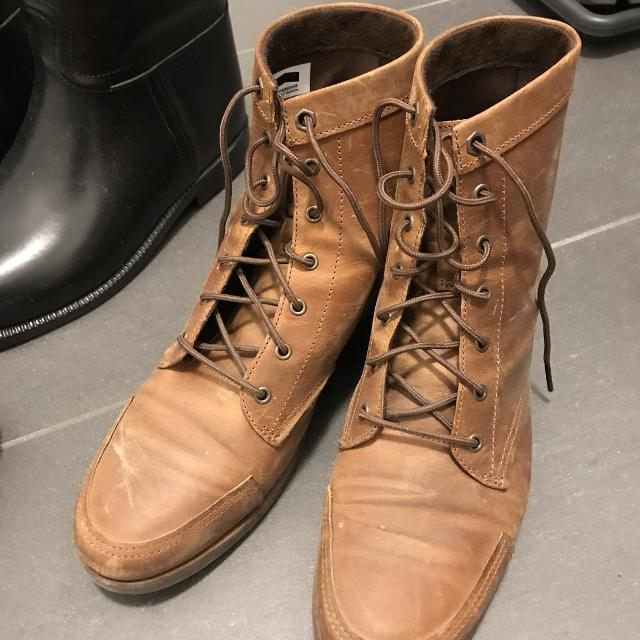 Best Timberland Woman s Boots for sale in Montréal 75315a82752d