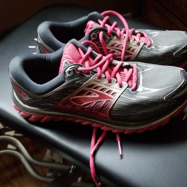 925ba1c5e61 Best Brooks Running Shoes for sale in Port Huron