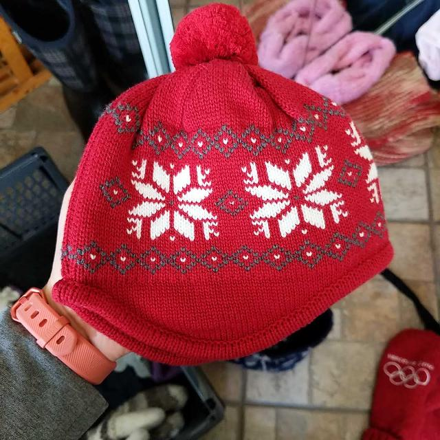 Best Baby Winter Hat for sale in Vaudreuil c24020a0e912