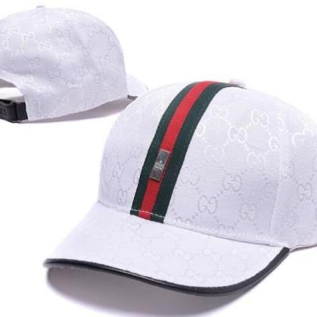 5ccd68368eb6 Find more Brand New Gucci Baseball Hat for sale at up to 90% off