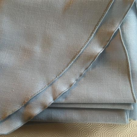 Oblong Tablecloth for sale  Canada