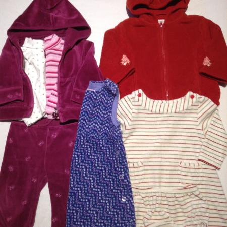 9758a7971 Best New and Used Baby   Toddler Girls Clothing near Richmond Hill