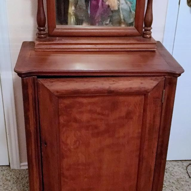 - Best Vintage Antique Music Cabinet For Sale In Rowlett, Texas For 2019