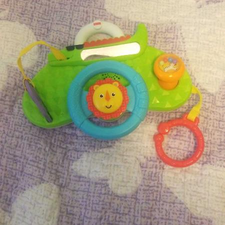 Best New And Used Baby Toddlers Toys Near Orangeville ON