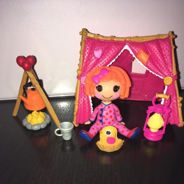 Find More Lalaloopsy Doll Sunny Side Up For Sale At Up To 90 Off