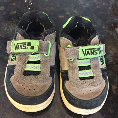 Best New and Used Baby   Toddler Boys Shoes near Richmond c5a1695f1