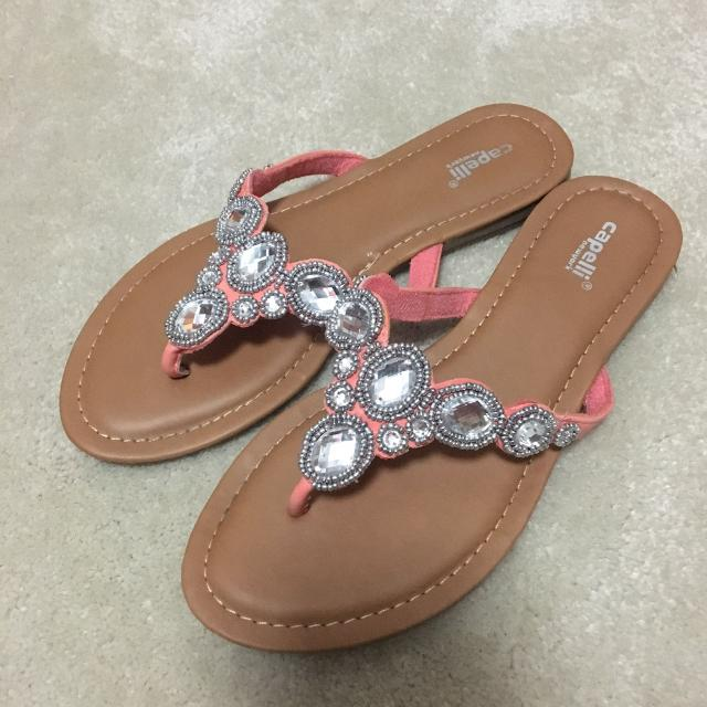 bd930cc50ff Best Dressy Flip Flops for sale in Brenham