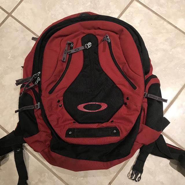 7ba13ef71 Best Oakley Backpack for sale in Clarington, Ontario for 2019