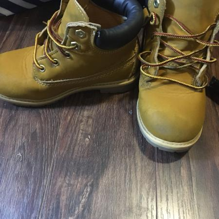 71e0499c723f Best New and Used Boys Shoes near Valleyfield