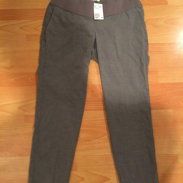 b36c7756930f7 Best Brand New Maternity Dress Pants Size 10 $25 for sale in Victoria,  British Columbia for 2019