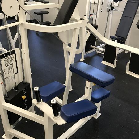 Best New And Used Fitness Equipment Near Nashville Tn