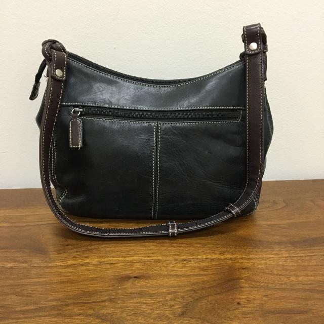 Reduced Tignanello Handbag