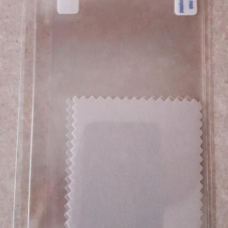 Phone Screen Protector for sale  Canada