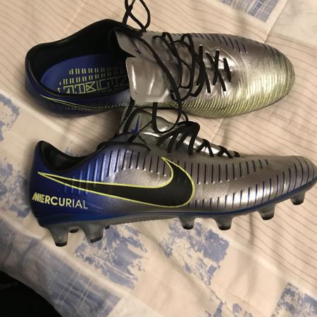 410ec1cac Best New and Used Soccer near South Surrey--White Rock, BC