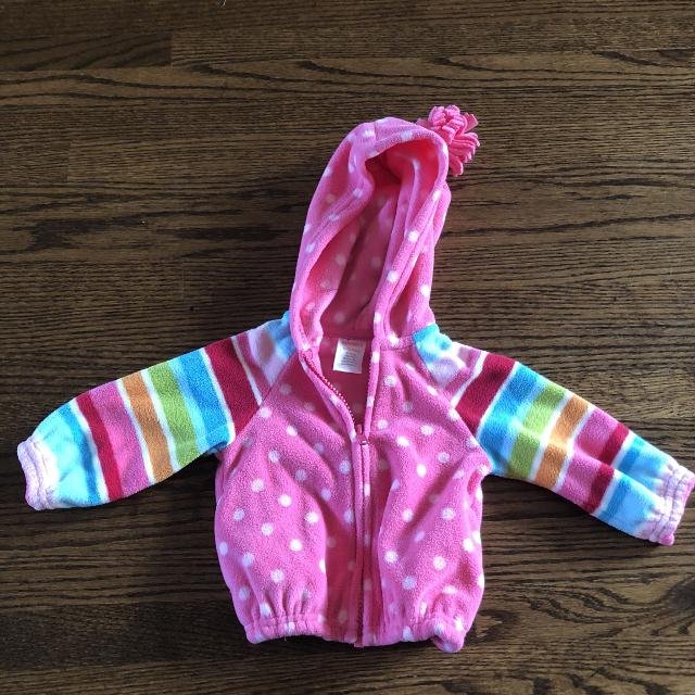 ac637e264 Best Adorable Gymboree Hoodie For Baby Girl